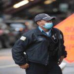 У Сполучених Штатах Америки: охоронець магазину був застрелений через вимогу надіти захисну маску