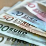 Ділова активність в єврозоні в квітні впала