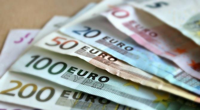 економічна активність в єврозоні значно скоротилася