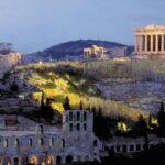 Греція виділила 100 мільйонів євро на підтримку працівників культури