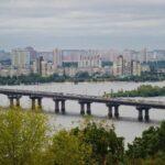 Україна не відкличе свого посла з Грузії у відповідь на дії Тбілісі