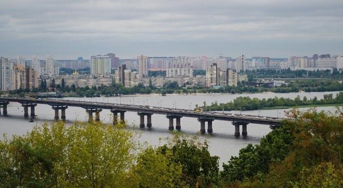 Украина не намерена прекращать дипломатические отношения с Грузией