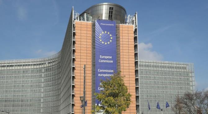 ЄК закликає до узгодженості карантинних заходів