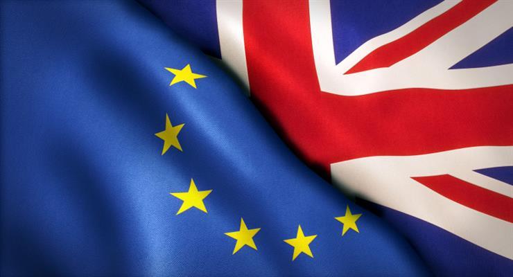 переговоры по Brexit продолжаются