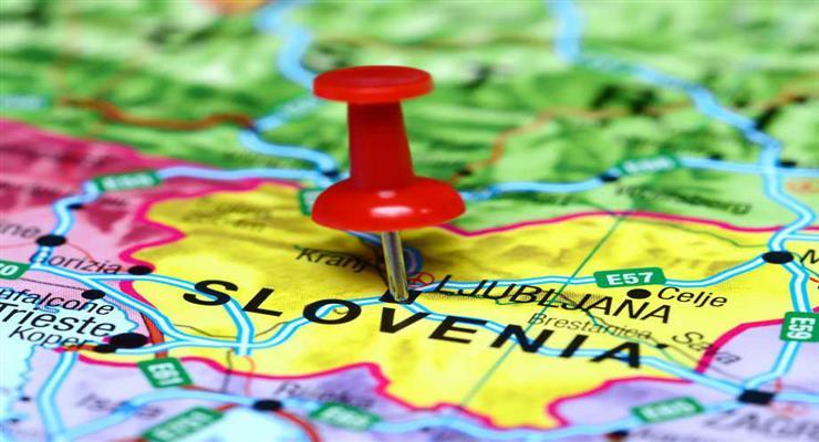 ваучери, як спосіб розвитку туристичного сектора