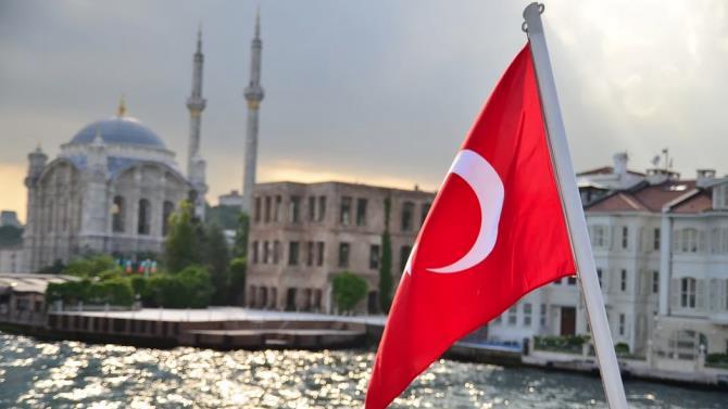 Турция ввела дополнительные пошлины