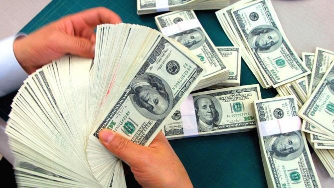 американские миллиардеры значительно обогатились благодаря COVID-19
