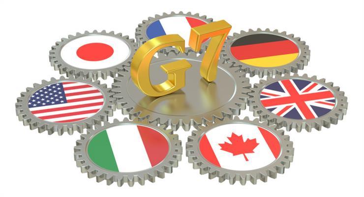 саміт G7 знову перенесено через коронавірус