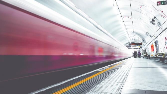 метро в Києві і Харкові відновили роботу