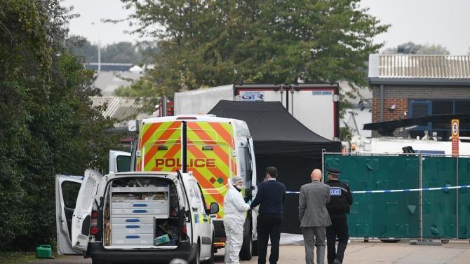 26 осіб були заарештовані у Франції і Бельгії