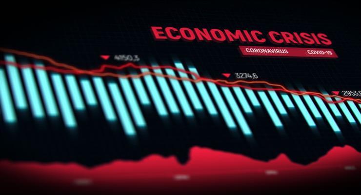 рабочие места восстановятся только в 2023 году