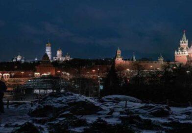 Москва не скасує мораторій на ядерні випробування