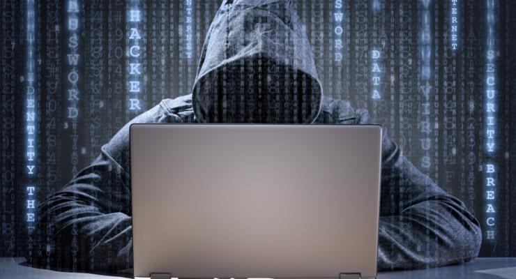 нова хвиля кібератак на сервери з поштовими скриньками