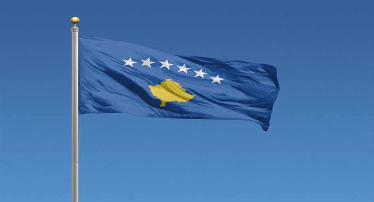 Конституционный суд Косово отклонил призыв к выборам