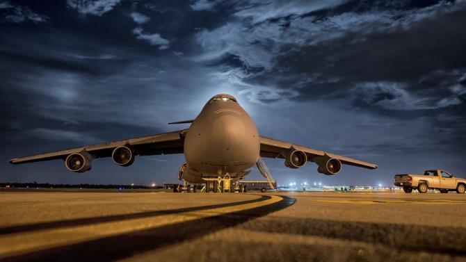 Мальта знову відкриє свій аеропорт для пасажирських літаків