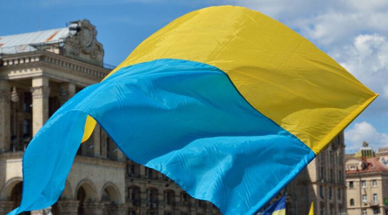 Україна поступово виходить з карантину