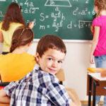 Среднее образование в Польше: стоимость, рекомендации, отзывы
