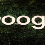 Google грозит штраф в 5 миллиардов долларов за незаконное отслеживание пользователей