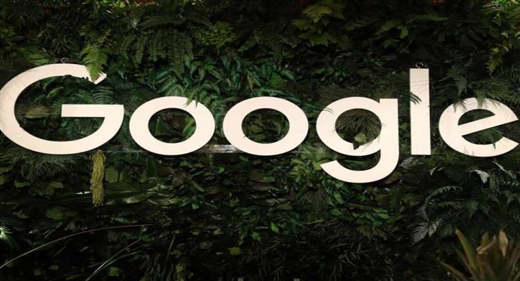 позов проти Google за несанкціонований збір даних