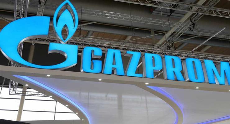 антимонопольний орган Польщі подав позов проти «Газпрому»