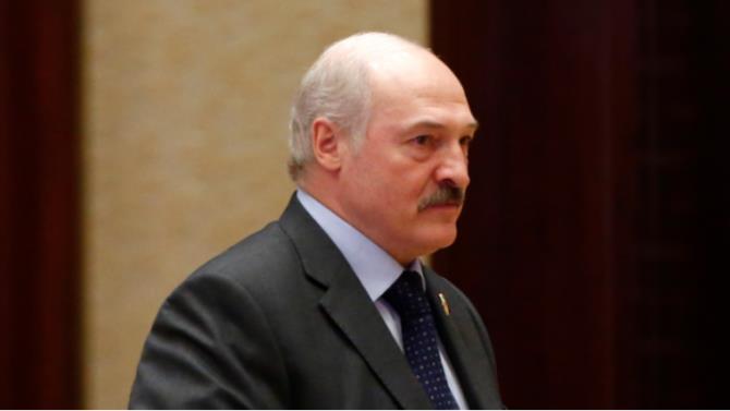 Лукашенко отправил в отставку правительство