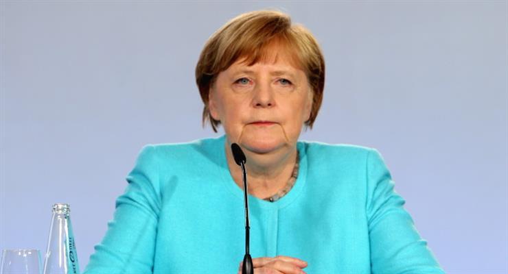 Німеччина виділяє кошти на відновлення економіки