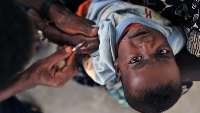 Європейська комісія оголосила, що має намір надати кошти Альянсу по вакцинам