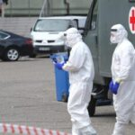 Польща закрила 12 вугільних шахт через спалахи коронавіруса