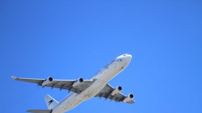 Турция возобновляет полеты