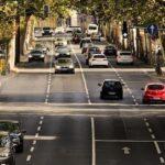 В Люксембурге больше всего автомобилей на душу населения в ЕС