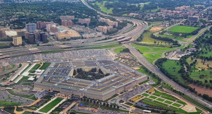 США мають намір надати Україні військову допомогу