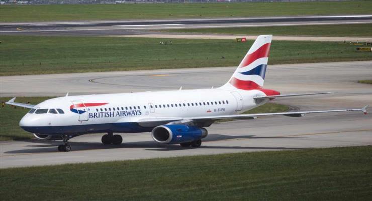 авіакомпанії будуть оскаржувати в суді рішення про обов'язкове 14-денному карантині для пасажирів