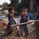 Всесвітній день боротьби з дитячою працею