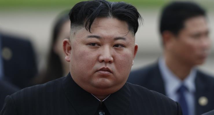 Пхеньян готовий відновити всі види військових навчань