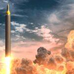 Вашингтон хоче захистити свої супутники від російських і китайських атак