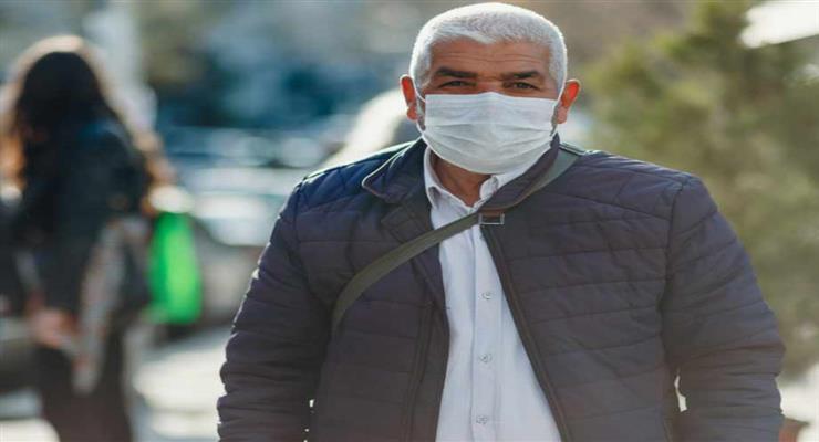 турецкие власти забили тревогу