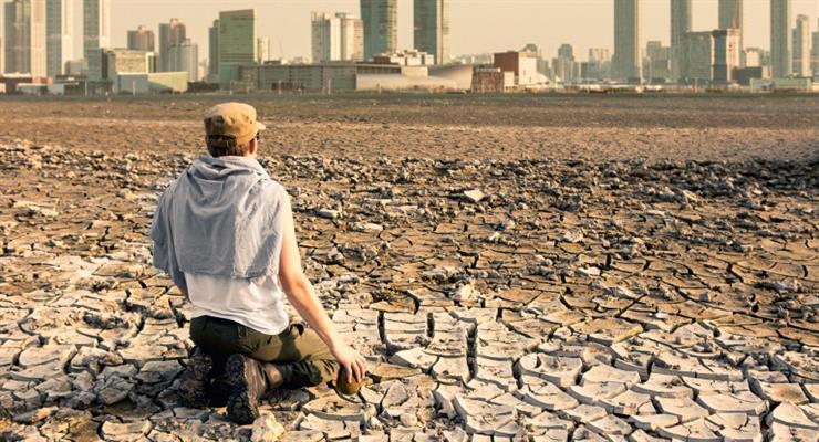опублікований план відновлення навколишнього середовища
