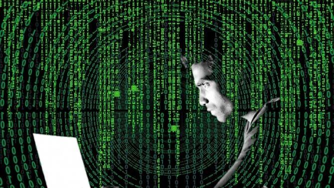 в Австралії почастішали кібератаки