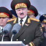 Главный соперник Лукашенко на президентских выборах арестован