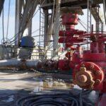 Азербайджан планує почати поставки газу до ЄС найближчим часом