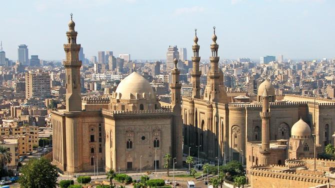 Єгипет скасує комендантську годину