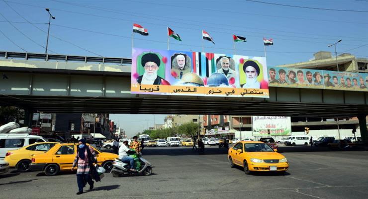 необхідна угода з ядерної проблеми з Іраном