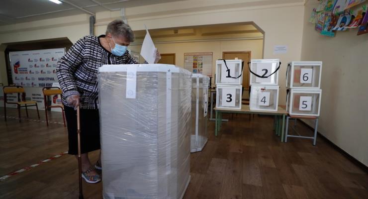 за п'ять днів в референдумі взяли участь 49 649 010 росіян