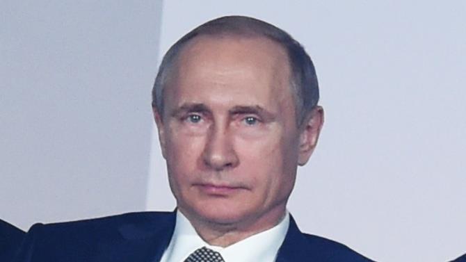 в Росії завершується референдум