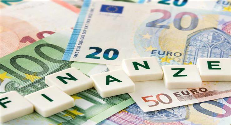 деякі європейські банки збираються ввести нову платіжну систему