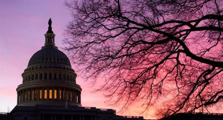 предложение о запрете использования бюджетных средств для проведения новых ядерных испытаний