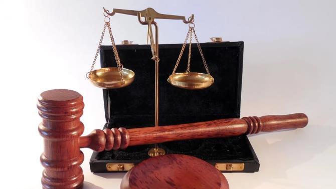 начался суд над членами правительства из-за коронавирусного кризиса