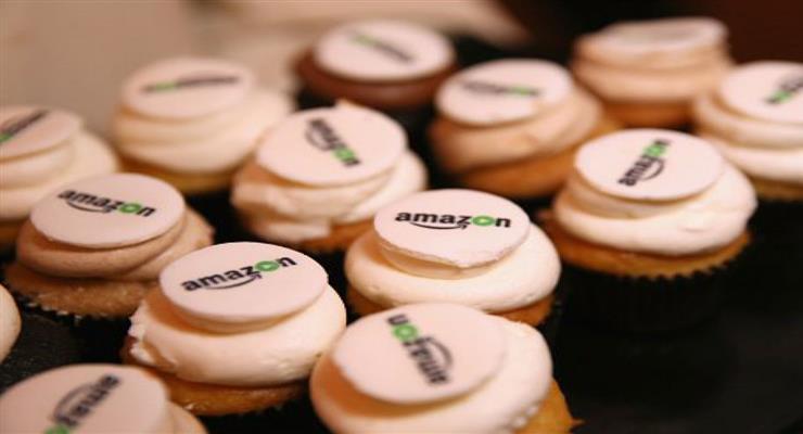 Amazon согласилась на выплату штрафа