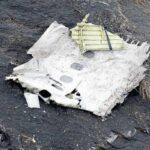 Венесуэла сбила частный американский самолет