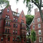 Гарвард і Массачусетський технологічний інститут подали позов проти рішення Трампа